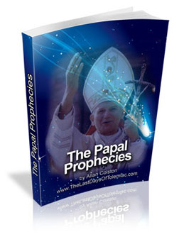 The Papal Prophecies